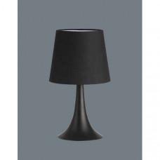 Настольная лампа декоративная Lome 92732/06