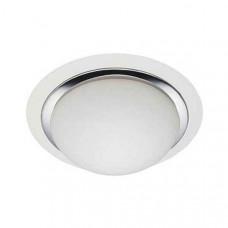 Накладной светильник Magnolia 93851/75