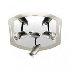 Накладной светильник Tallin G16134/77