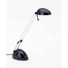 Настольная лампа офисная Paddy G64548/06