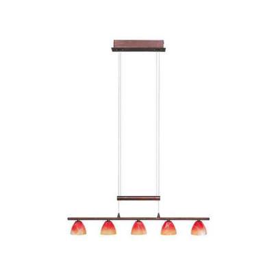 Подвесной светильник Antwerpen G70273/19