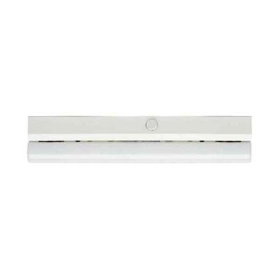 Накладной светильник Lines G90043/05