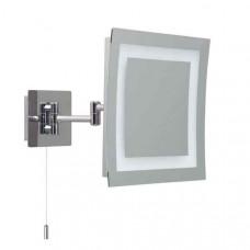 Специальный светильник для ванной Janik G90217B15