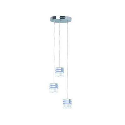 Подвесной светильник Tala G83276/15
