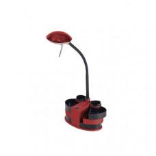 Настольная лампа офисная Light Case G92667/71