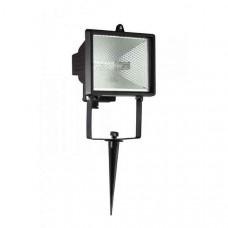 Наземный прожектор Tanko G96160/06