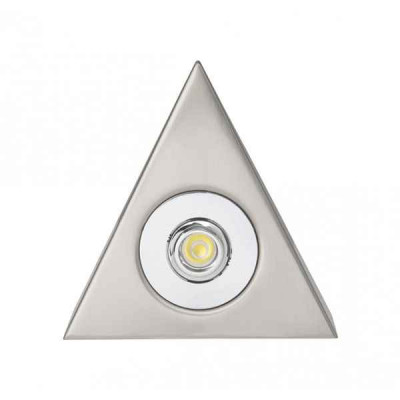 Комплект из 3 накладных светильников Moulan G94622/13