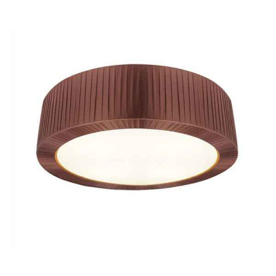 Накладной светильник Trommel 1057-5C