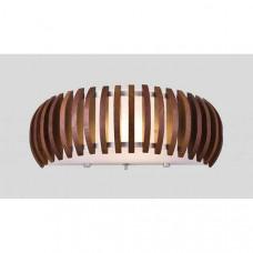 Накладной светильник Sibua 1714-1W