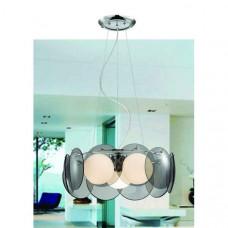 Подвесной светильник Palle 1131-3P