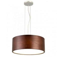 Подвесной светильник Vinile 1121-3PC