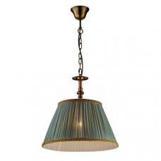 Подвесной светильник Elegante 1195-1P