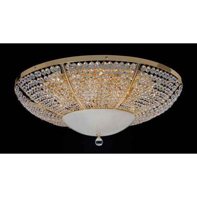 Накладной светильник Louvre 1223-15U