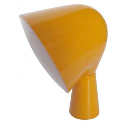 Настольная лампа декоративная Flashlight 1242-1T
