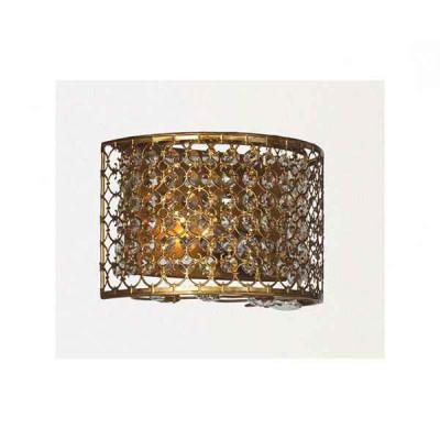 Накладной светильник Agadir 1304-1W