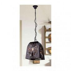 Подвесной светильник Caracas 1319-2P