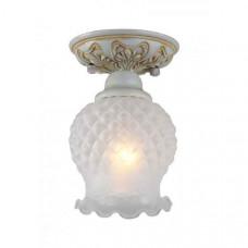 Накладной светильник Parma 1385-1U