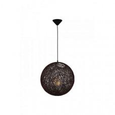 Подвесной светильник Palla 1363-1P1