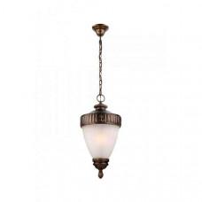 Подвесной светильник Guards 1335-1P1