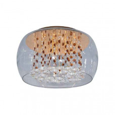 Накладной светильник Венеция 2 276011809