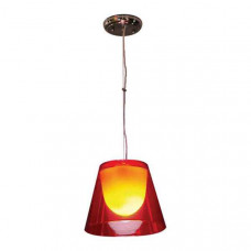 Подвесной светильник Омега 3 325011701