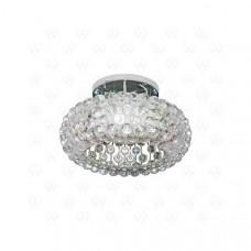Светильник на штанге Омега 6 325013601