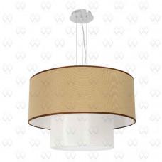 Подвесной светильник Дафна 2 453010603