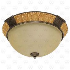 Накладной светильник Рим 1 429010103