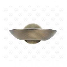 Накладной светильник Кредо 3 507020501