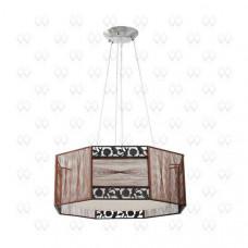 Подвесной светильник Федерика 30 379012504