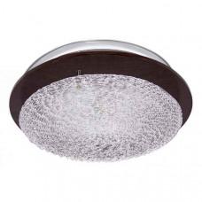 Накладной светильник Чаша 14 264019603