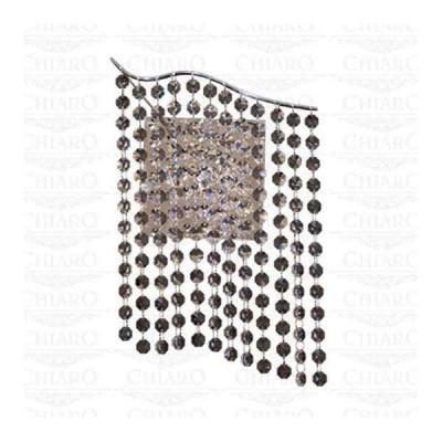 Накладной светильник Каскад 1 232023703