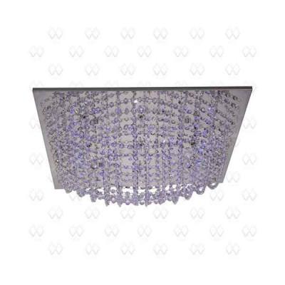 Потолочная люстра Каскад 15 244019116