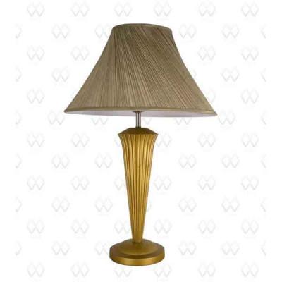 Настольная лампа декоративная Уют 1 250031901