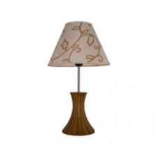 Настольная лампа декоративная Уют 21 250034801