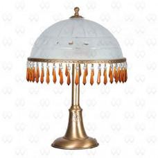 Настольная лампа декоративная Ангел 1 295035902