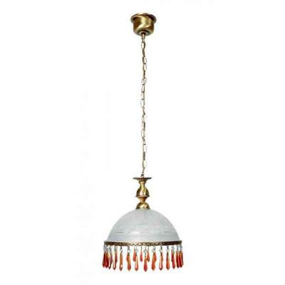 Подвесной светильник Ангел 1 295015101