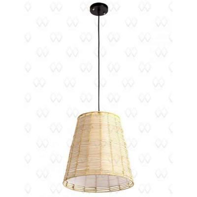 Подвесной светильник Каламус 5 407012101