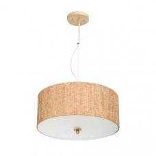 Подвесной светильник Дафна 453010206