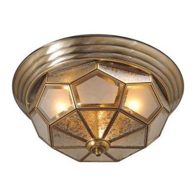 Накладной светильник Маркиз 2 397010506