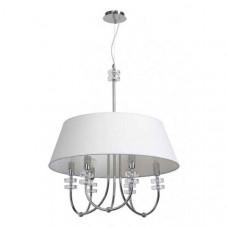Подвесной светильник Палермо 1 386010206