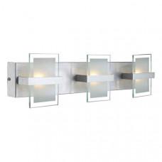 Накладной светильник Enisa 41715-3