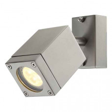 Светильник на штанге Dalyor 34151