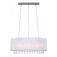 Подвесной светильник Siana 15049-3