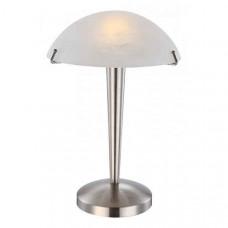 Настольная лампа декоративная Subtil I 21410