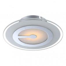 Накладной светильник Zou 41698-2