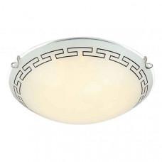 Накладной светильник Palila 40424