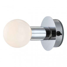 Светильник на штанге Solig 44202-1