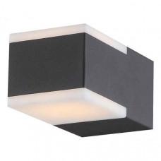 Накладной светильник Neso 34282