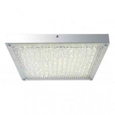 Накладной светильник Maxime 49211